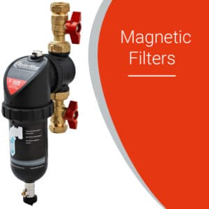 magnetic-filters