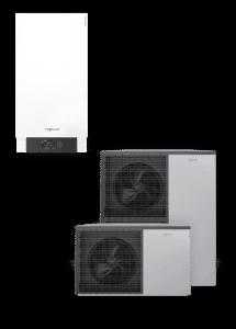 vitocal-200-a heat pump