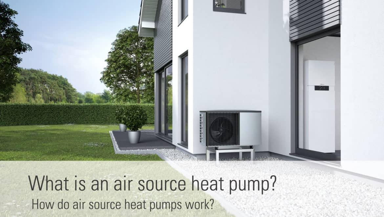 what-is-an-air-source-heat-pump