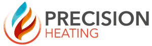 Precision Heating Ltd
