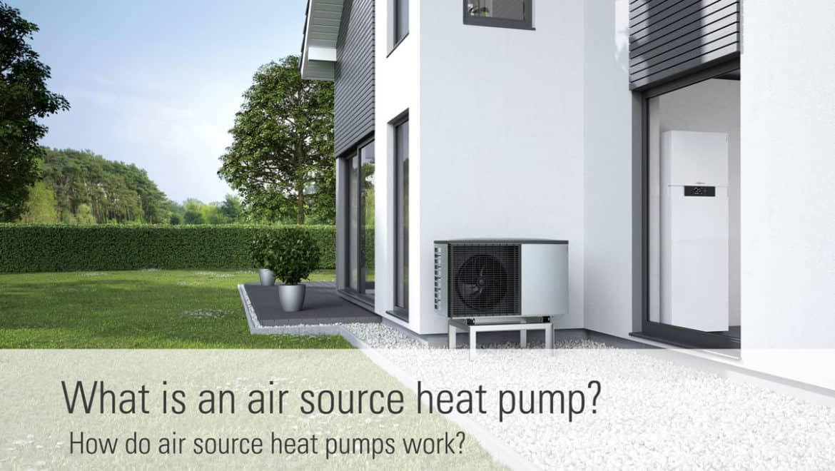what-is-an-air-source-heat-pump