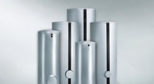 dhw-cylinders